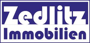 Zedlitz-Immobilien