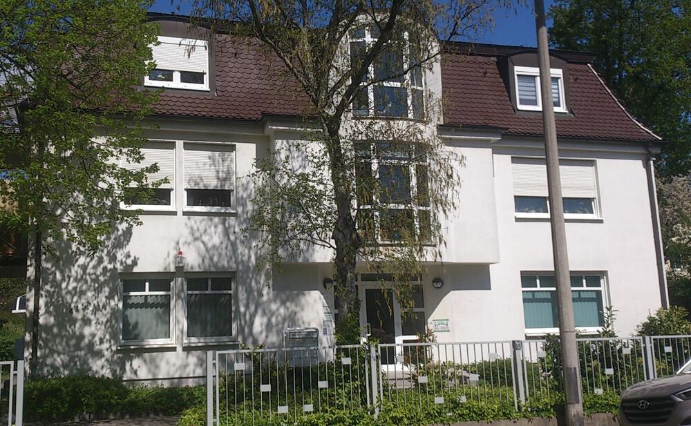 Zedlitz Immobilien Leipzig